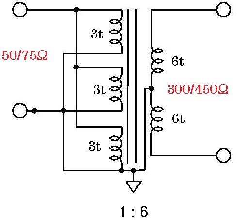 Теория конусных антенн BowTie - 11