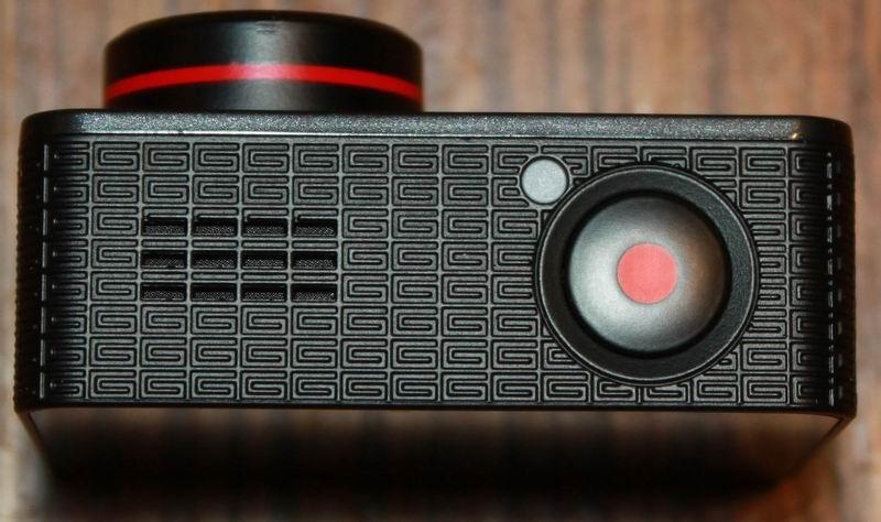 Ezviz S5 и S5+: экшн-камеры повышенной четкости - 12