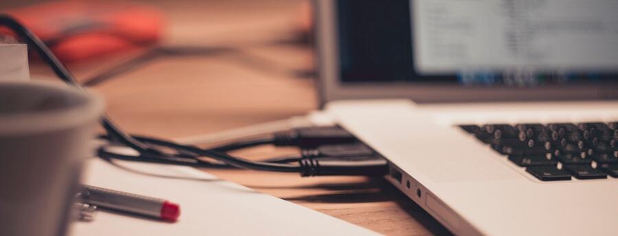 Дайджест: работа IaaS-провайдера, SSL-сертификаты, ЦОД и наш «пятничный формат» - 1