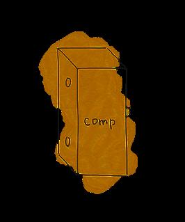 Сравниватель