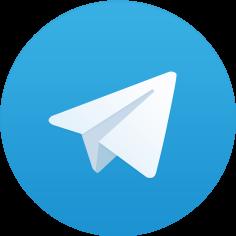 Роскомнадзор называет слухами требования к Telegram, хотя СМИ и пользователи утверждают обратное - 1