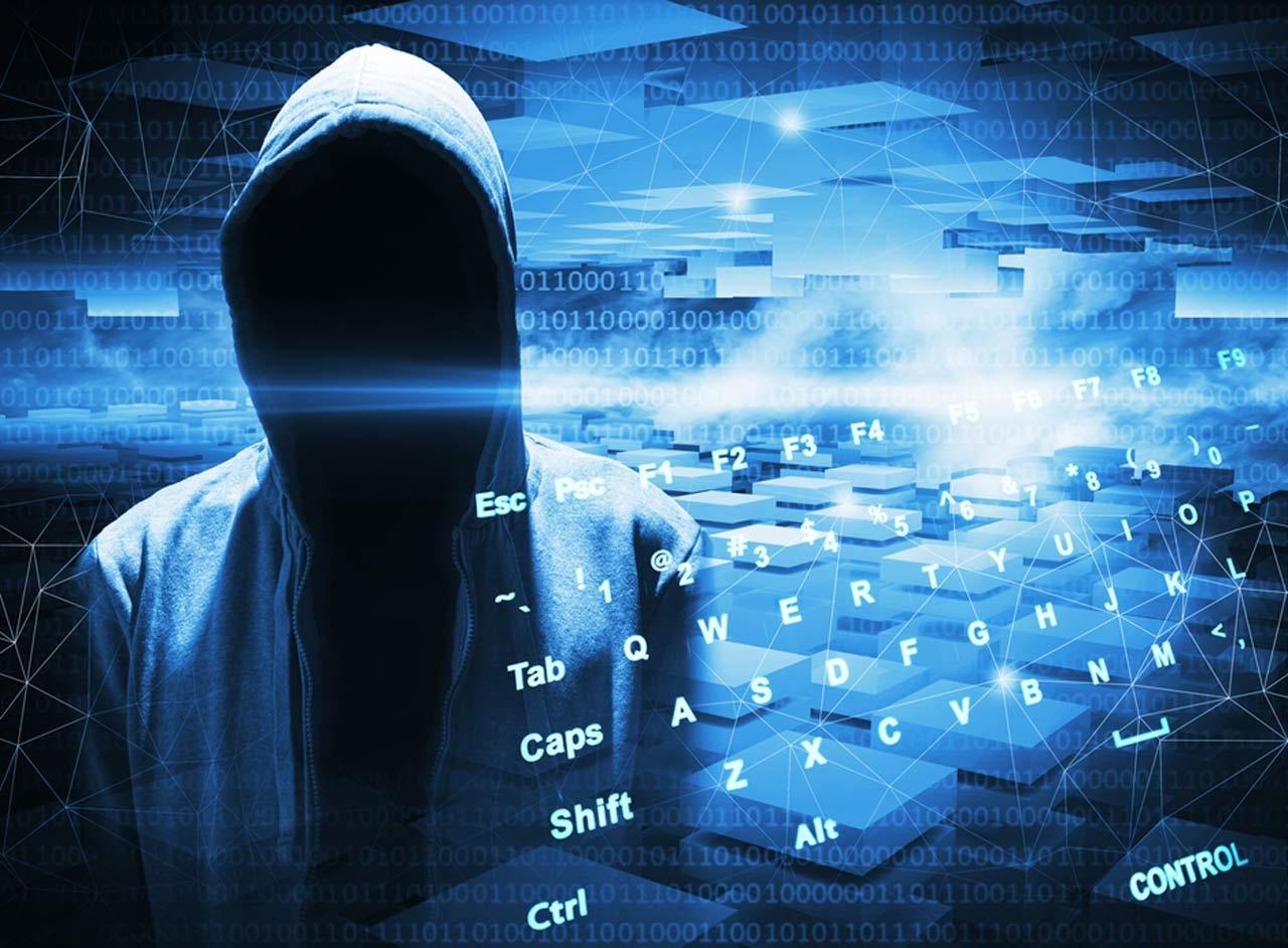 Атака семейства шифровальщиков WannaCry: анализ ситуации и готовность к следующим атакам - 1