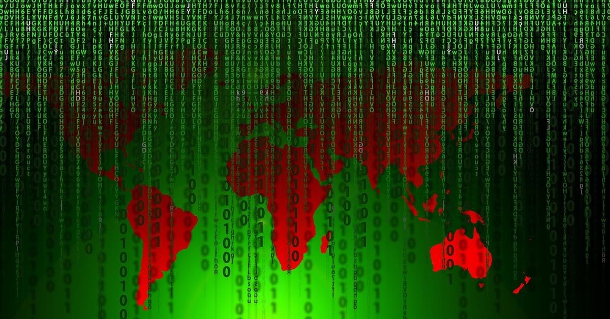 WannaCry 2.0: наглядное подтверждение того, что вам обязательно нужно правильное решение для надежного бэкапа - 2