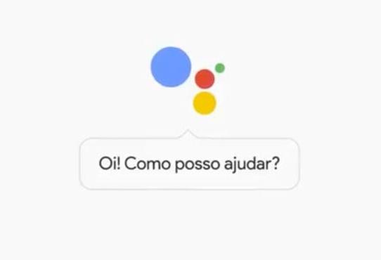 Google Assistant обучится семи новым языкам