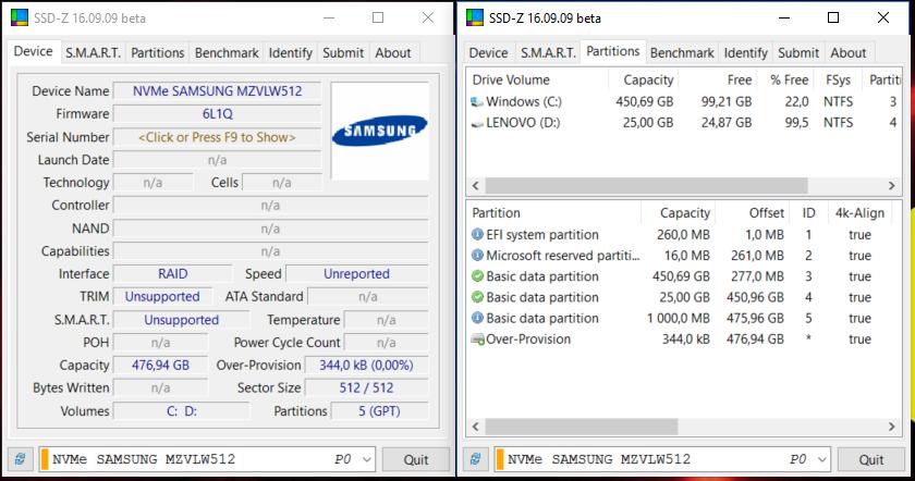 Универсальный Йог. Обзор ноутбука-трансформера Lenovo Yoga 720 - 26