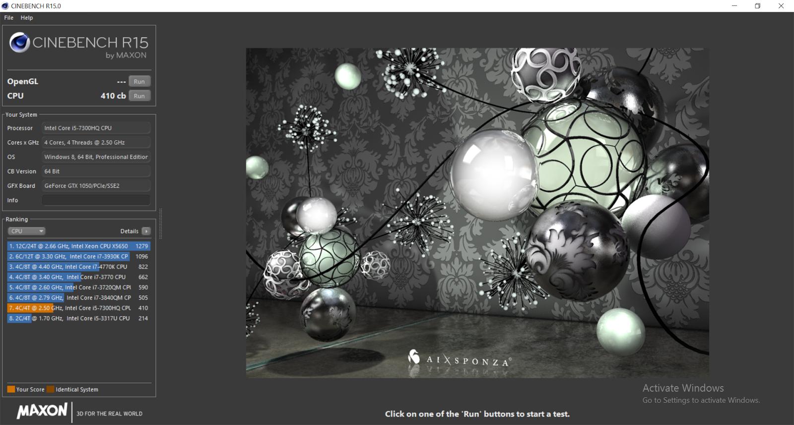 Универсальный Йог. Обзор ноутбука-трансформера Lenovo Yoga 720 - 31