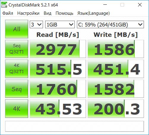 Универсальный Йог. Обзор ноутбука-трансформера Lenovo Yoga 720 - 33