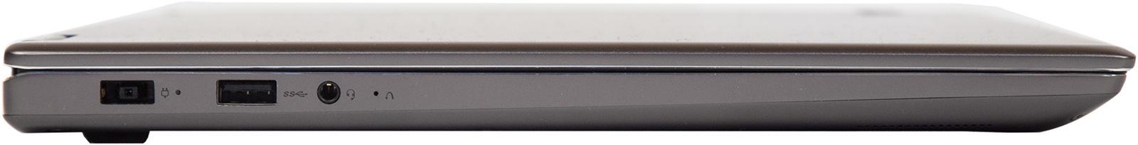 Универсальный Йог. Обзор ноутбука-трансформера Lenovo Yoga 720 - 5