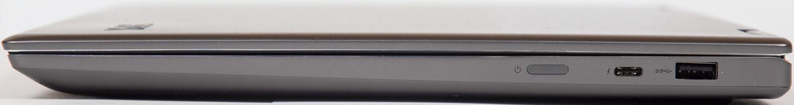 Универсальный Йог. Обзор ноутбука-трансформера Lenovo Yoga 720 - 6