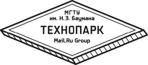 Все образовательные проекты Mail.Ru Group - 2