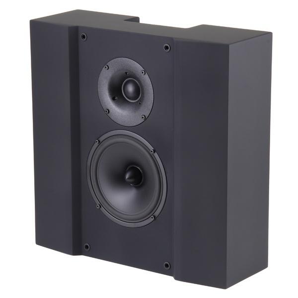 «Знакомство с аудиобрендами»: подборка материалов и полезных источников по теме - 7