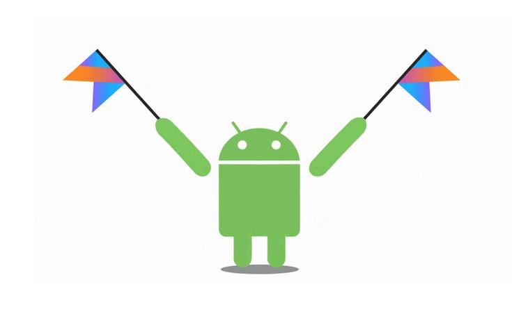 Android будет поддерживать Kotlin