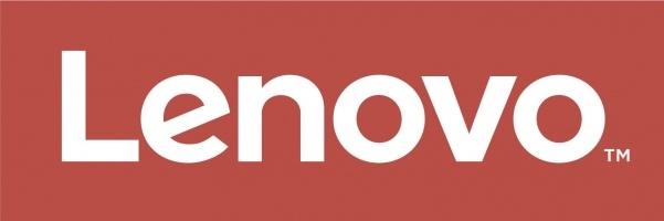 Lenovo проводит очередную реструктуризацию