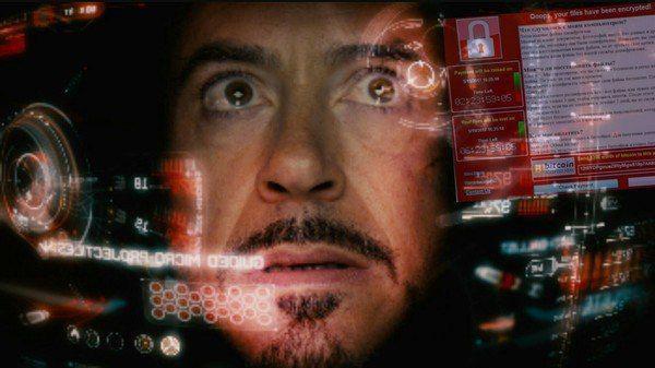 Security Week 20: Поддельные WannaCry, у HP в дровах кейлоггер, Chrome загружает лишнее - 1