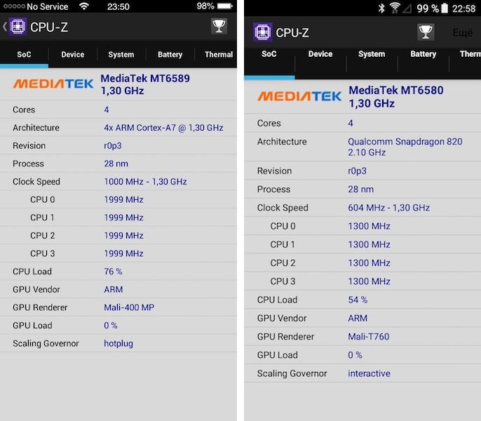 «Дайте два!» Обзор реплик Apple iPhone 7 и Samsung Galaxy S7 - 19