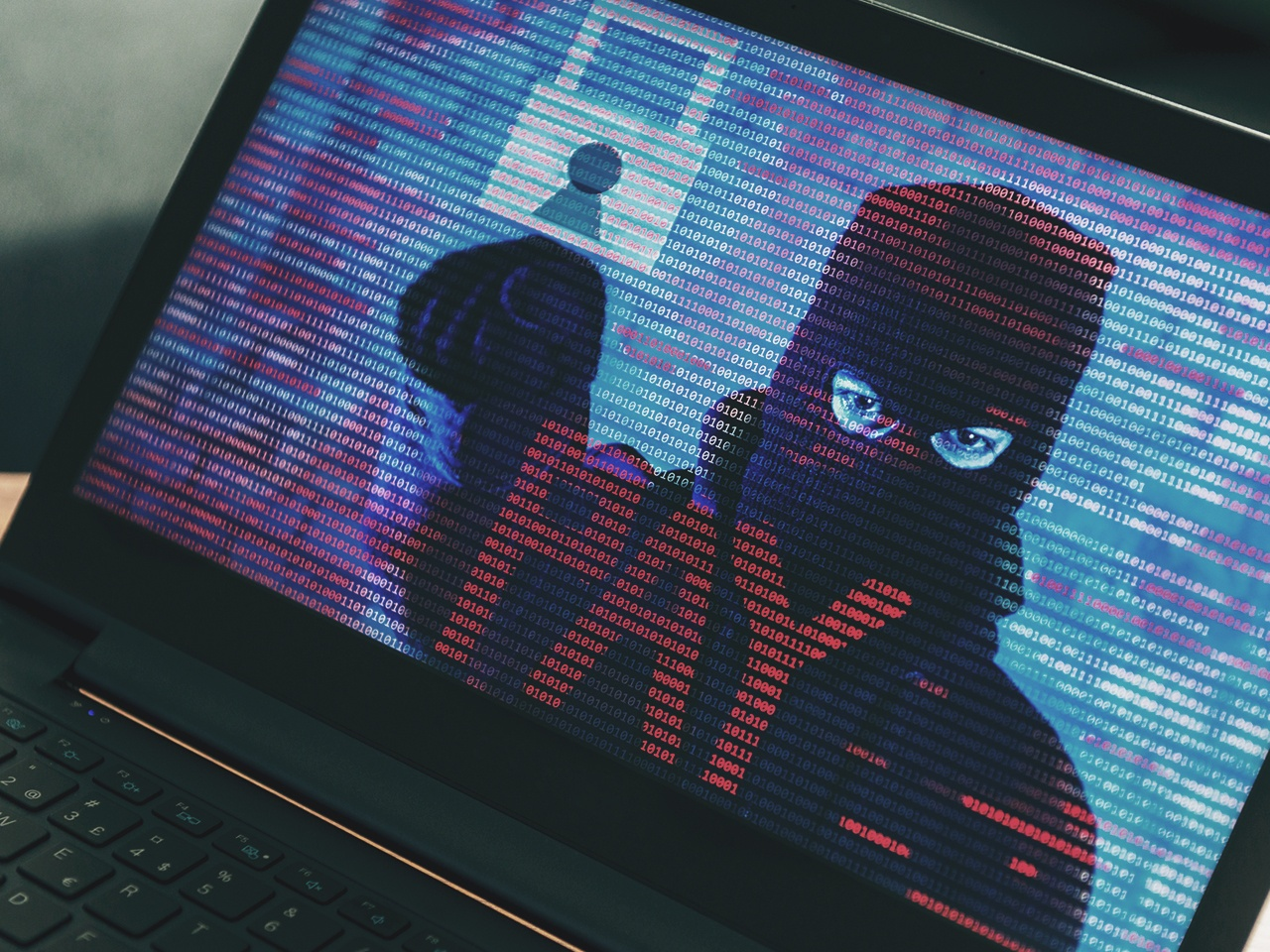 Не только WannaCry: эксплойт EternalBlue порождает новые атаки - 1