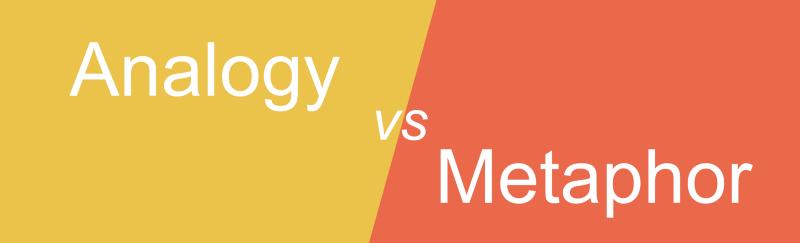 Метафоры и аналогии в продуктовом дизайне - 1