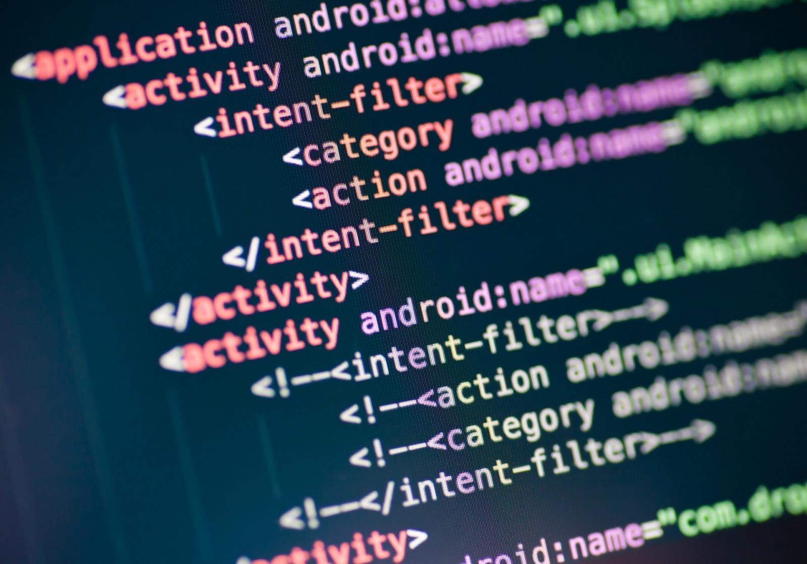 Дайджест интересных материалов для мобильного разработчика #204 (15-21 мая) - 3