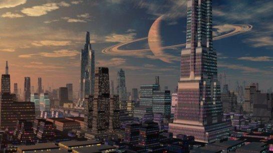 Стивен Хокинг считает, что человечество сможет выжить лишь при условии переселения на другие планеты