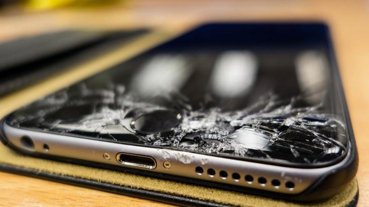 Apple активно лоббирует интересы, выступая против «Закона о справедливом ремонте»