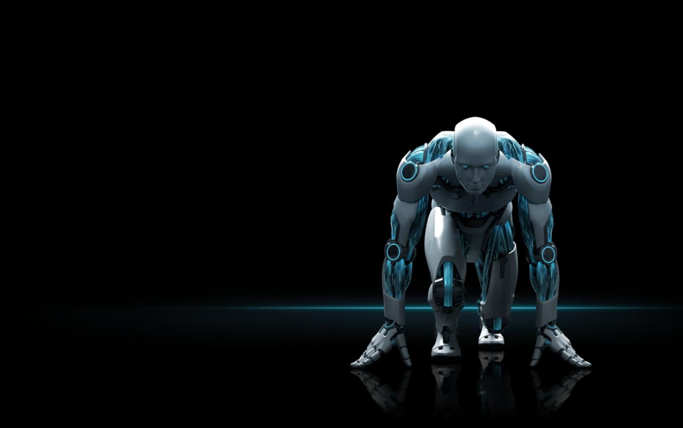 Культ карго искусственного интеллекта - 12