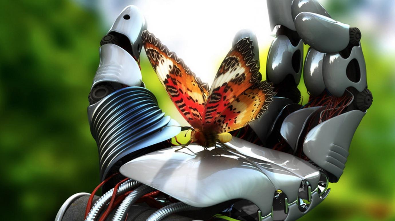Культ карго искусственного интеллекта - 17