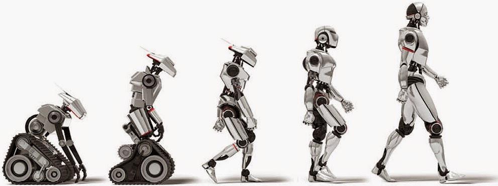 Культ карго искусственного интеллекта - 2