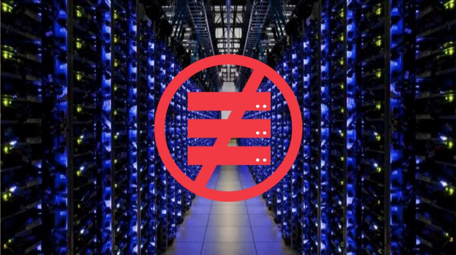 Beyond the clouds: что такое serverless и почему мы понимаем его неправильно? - 1