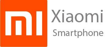 По слухам, смартфон Xiaomi Mi Note 3 получит SoC Snapdragon 835 и безрамочный изогнутый дисплей Samsung