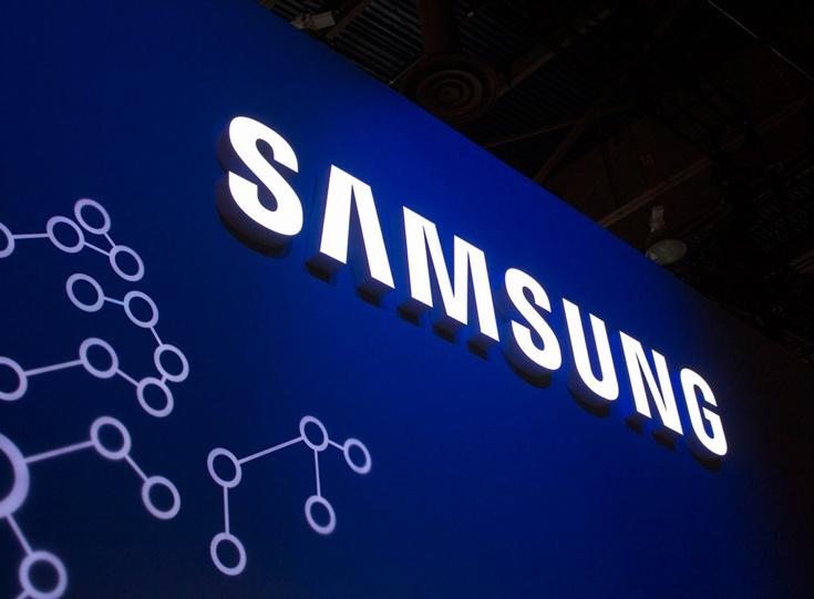 Samsung Display покажет на SID 2017 не только растягивающийся дисплей