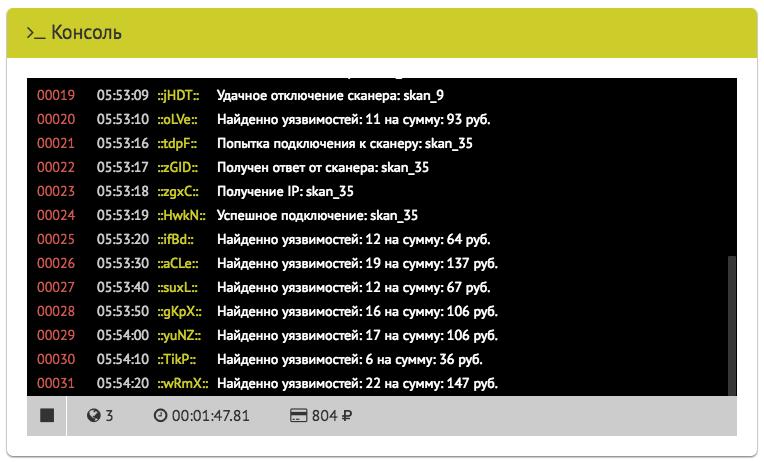 Стабильный доход без вложений, или Как Яндекс начал охоту на фальшивый заработок - 2