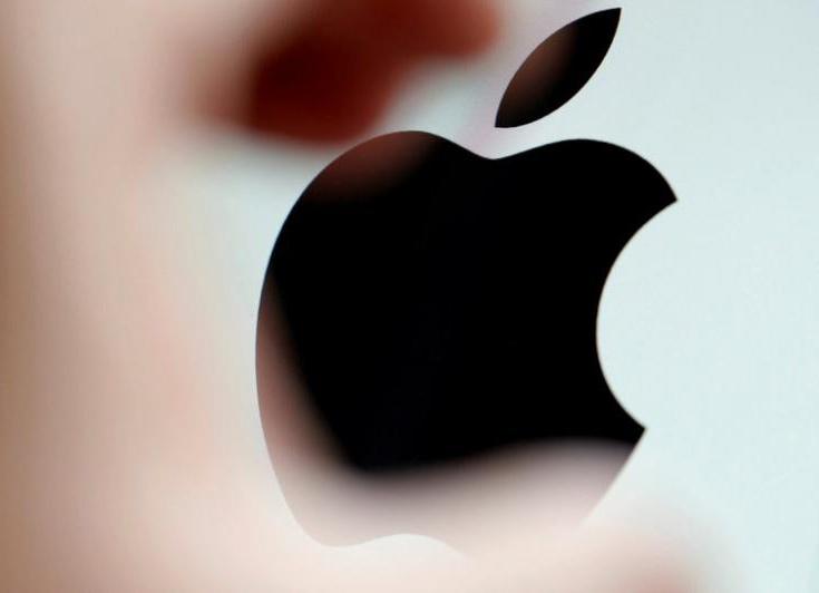 На прошлой неделе в Индии начался выпуск смартфонов Apple iPhone SE