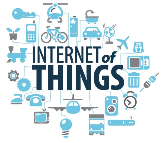 Qualcomm похвасталась объёмами поставок микросхем IoT
