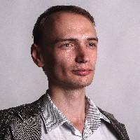 YiiConf 2017 16 июня в Москве — сформирована программа - 3