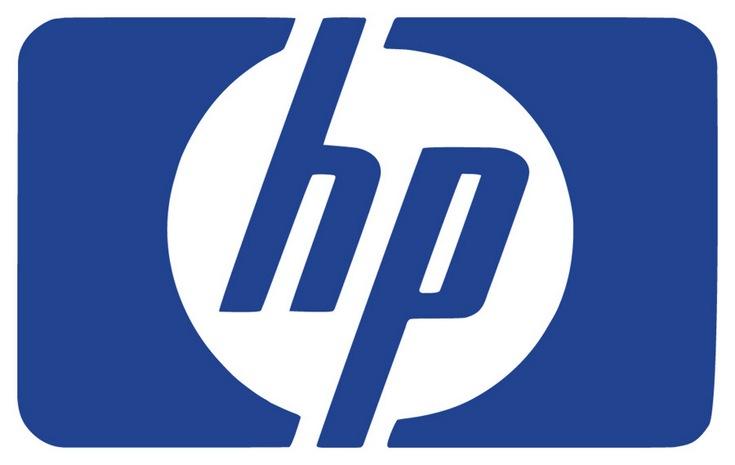 HP отчиталась за второй квартал 2017 финансового года