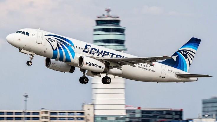 Прошлогодняя катастрофа самолёта Airbus A320-232 могла быть связана с техникой Apple