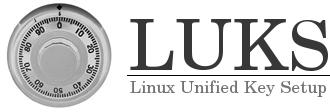 Двухфакторная аутентификация при монтировании зашифрованного раздела LUKS с помощью Yubikey 4 - 2