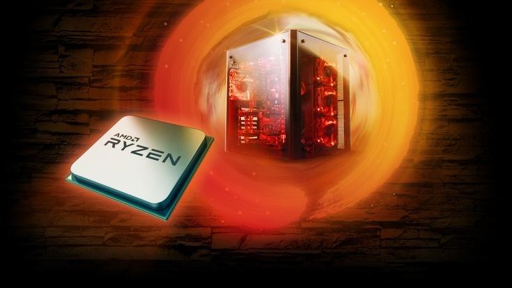 AMD выпустила новую версию AGESA
