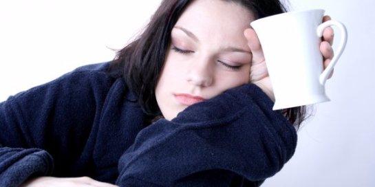 У людей, которые плохо и мало спят, мозг сам себя съедает