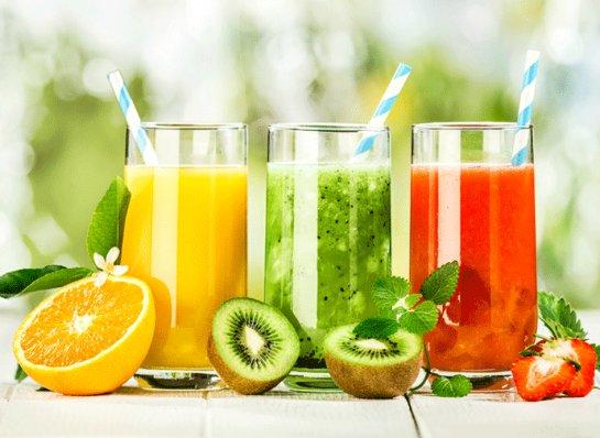 Ученые рассказали, какие «полезные» пищевые привычки вовсе не полезные