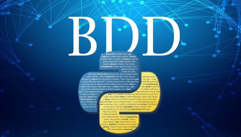BDD — рабочий метод или TDD в модной обертке? - 1