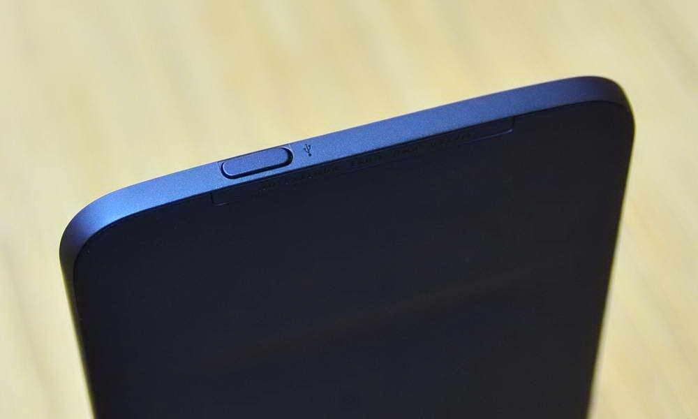 Обзор водозащищенного ридера нового поколения PocketBook 641 Aqua 2 - 11