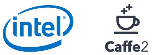 Intel и Facebook совместно повышают производительность библиотеки Caffe2 - 1