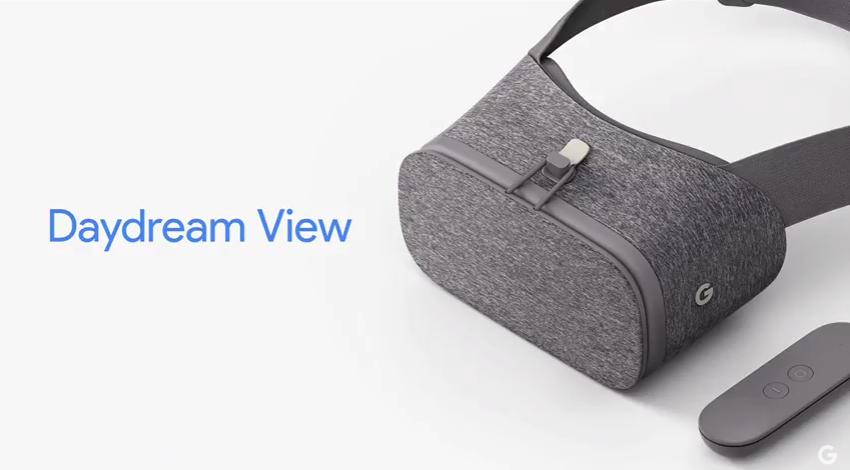 WebVR: второе рождение виртуальной реальности - 5