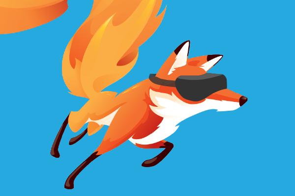 WebVR: второе рождение виртуальной реальности - 1