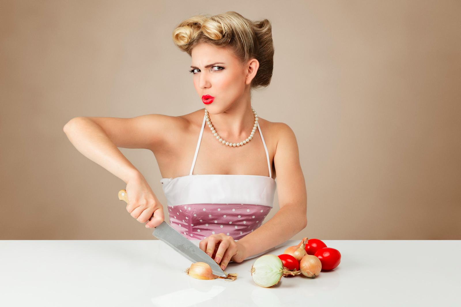 О чем говорят женщины? (Text mining of beauty blogs) - 2