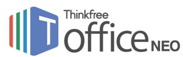 Thinkfree Office NEO: недорогой MS Office без излишеств - 3