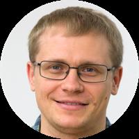 «Готовимся к переходу на Angular 4»: Tinkoff.ru о JS-разработке - 2