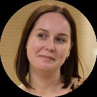 «Готовимся к переходу на Angular 4»: Tinkoff.ru о JS-разработке - 3