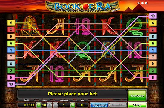 Слоты через зеркало: азарт и риск для победителей